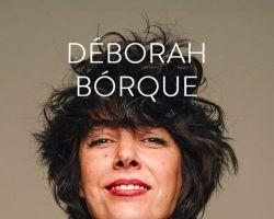Curso intensivo de casting con Déborah Bórque