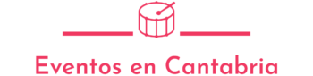 Eventos en Cantabria