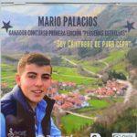 Noja Vintage - Concierto Mario Palacios