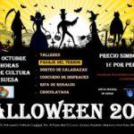 Halloween 2021 - Suesa